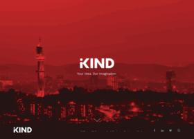 ikindmedia.com