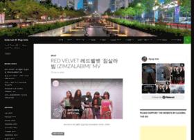 ikinfo.com
