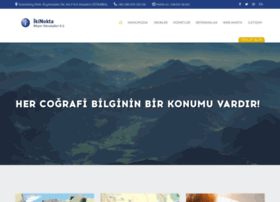 ikinokta.com
