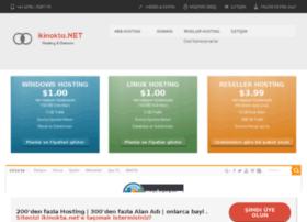 ikinokta.net
