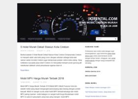 ikirental.com