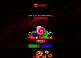 ikisahil.com