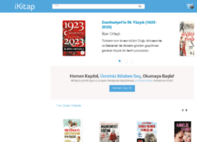 ikitap.com