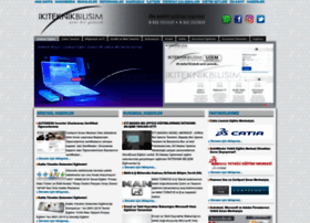 ikiteknik.com
