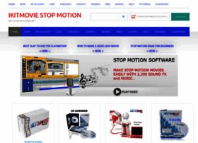 ikitmovie.com