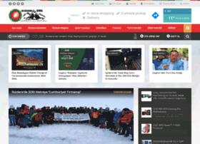 ikizdere.org