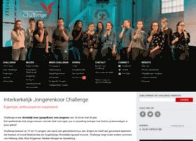 ikjk-challenge.nl