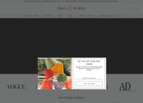 ikkadukka.com