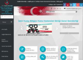 ikkh.gov.tr