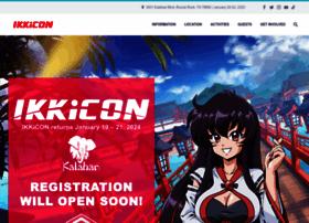 ikkicon.com