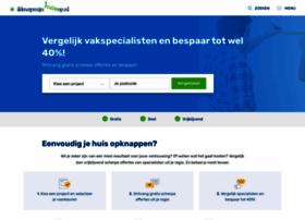 ikknapmijnhuisop.nl