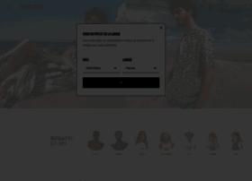 ikks.com