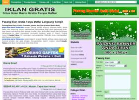 iklan-baris.16mb.com