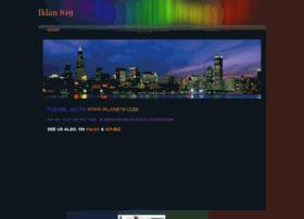 iklan819.weebly.com