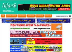 iklanb.com