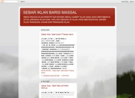 iklanbaris-gratisonline.blogspot.com