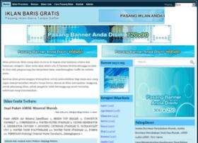 iklanbaris-jitu.com