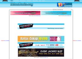 iklanbaris.org