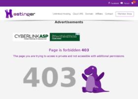 iklanbaris89.esy.es