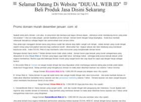 iklanbarismu.web.id