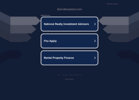 iklandenpasar.com