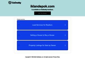 iklandepok.com