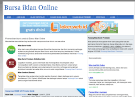 iklanexpo.com