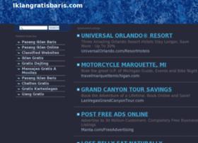 iklangratisbaris.com