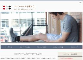 iklangratisindonesia.net