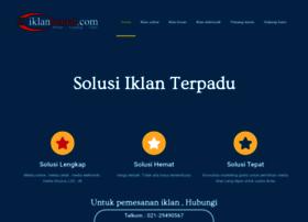 iklanhemat.com