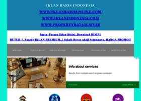 iklanindonesia.com