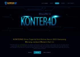 iklanipin.com