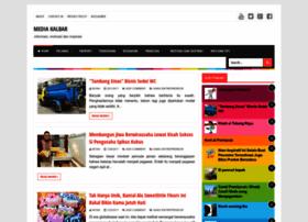iklankalbar.com
