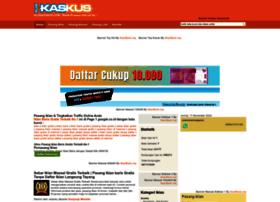 iklankaskus.com