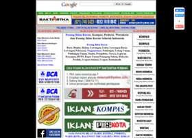iklankoran.co.id