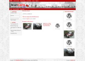 iklanlaris.net