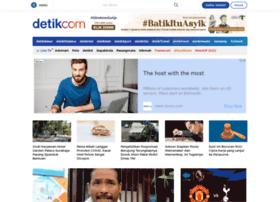 iklanmini.detik.com