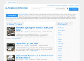 iklanmobilgratis.com