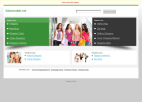 iklanmudah.net