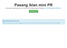iklanpr.balaiiklan.com