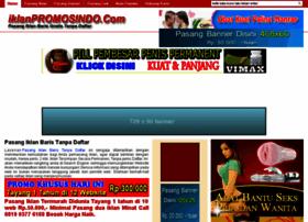 iklanpromosindo.com