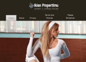 iklanpropertimu.com