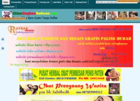iklanrayhansukses.com