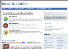 iklansatu.com