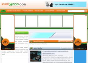 iklansindo.com