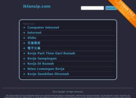iklansip.com