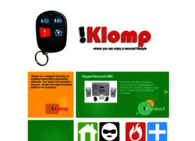 iklomp.com