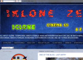 iklonezero.com