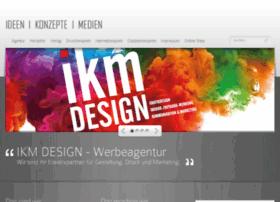 ikm-design.de
