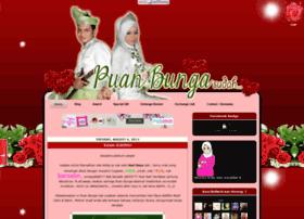 ikmalira87.blogspot.com